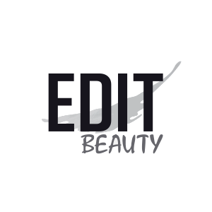 edit-beauty-logo