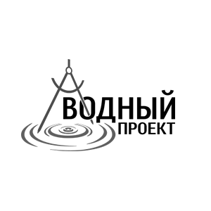 water-project-logo